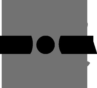 lbona-retina-logo-transperent