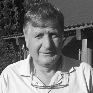 Antanas Gedvilas