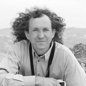 Ričardas Skorupskas