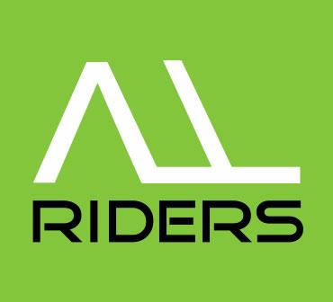 ALLRIDERS.lt (Prokinesis, MB)