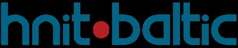 logo_2011rgb