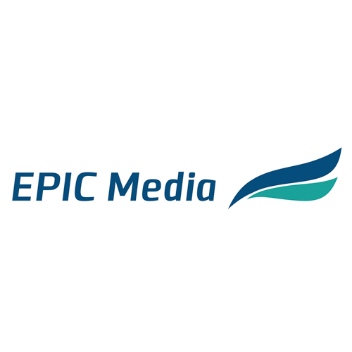 Epic Media (UAB Promaksa)